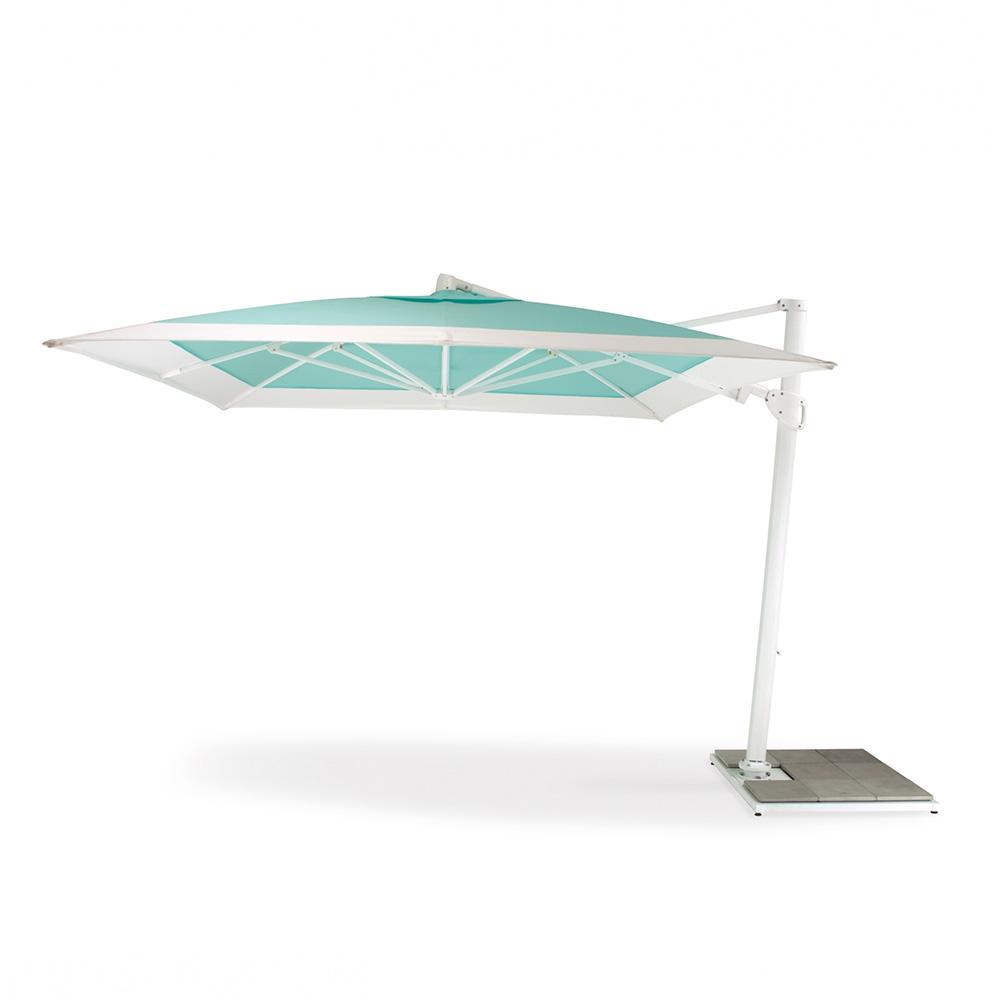 parasol easy shadow david paysage. Black Bedroom Furniture Sets. Home Design Ideas